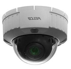 New Pelco IS50-CHV10S Hi-Res Vandal Camclosure Security CCTV
