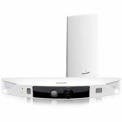 Panasonic Smart Monitoring HD Base Accessory
