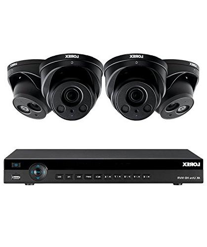 nr9082 home security system