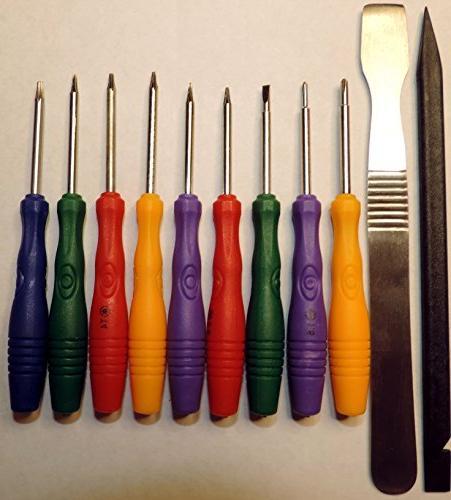 nylon probe spudger pry 35622