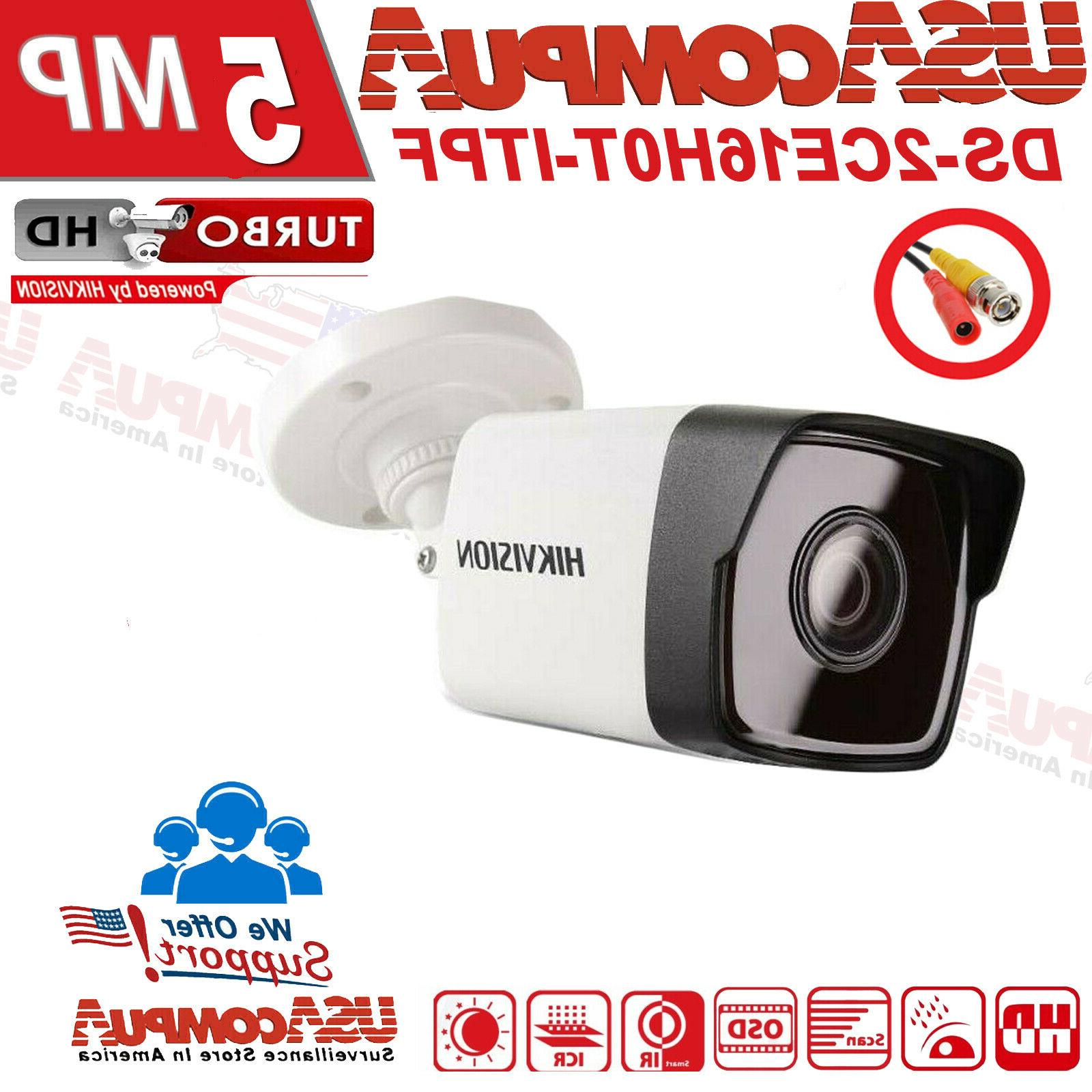 Q-See 16 Channel Cameras PURPLE