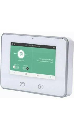Vivint Sky Control Security System Panel
