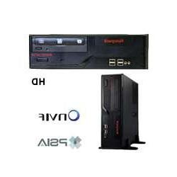 Honeywell Video Systems MAXPRO NVR XE 16CH 1TB - A3W_HNMXE16