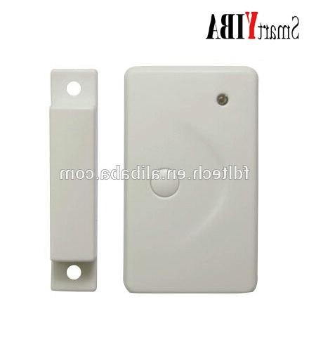 SmartYIBA Wireless Support EN RU SP Wireless Detector Camera Alarm