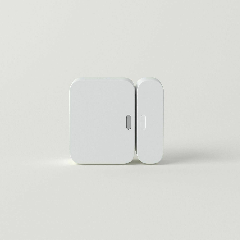 SimpliSafe Wireless Security System New