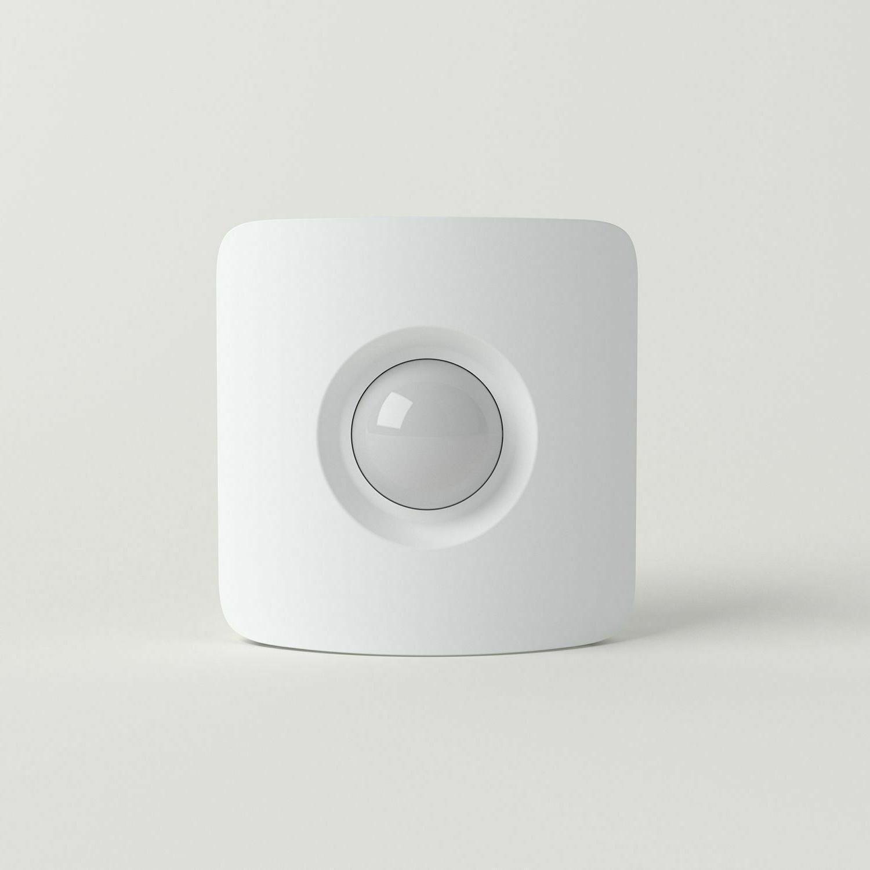 SimpliSafe Wireless System SimpliCam