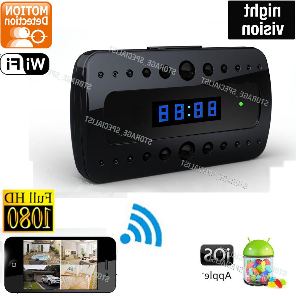wireless ip camera home security system wifi