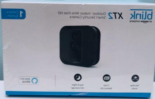 xt2 1080p indoor outdoor wireless hd smart