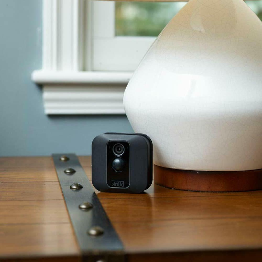 NEW XT2 Indoor Smart Camera Kit 2 Free Cloud