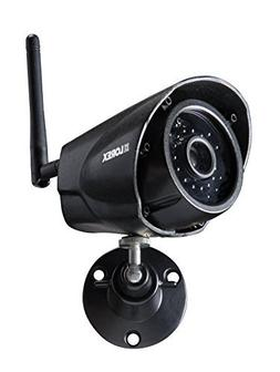 Lorex LW1741AC1 Wireless Add-On Camera for LW1742  Style: Ad