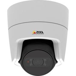 AXIS M3105-LVE Network Camera - Color