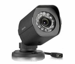 Funlux 8 Channel 720p HD Network Video Recorder