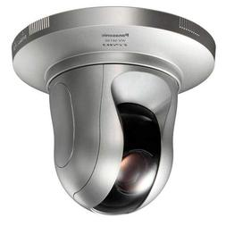 Panasonic Full HD PTZ Dome Network Camera