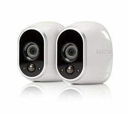Remote Home Monitoring Systems Arlo Security By Wire-Free HD