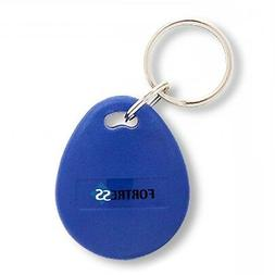 RFID Key Tag Wireless Home Security Alarm System Automation