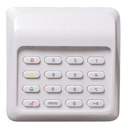 SABRE Wireless Keypad Control for WP-100 Wireless Home Secur