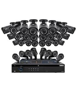 security system nr9326 hdd 32