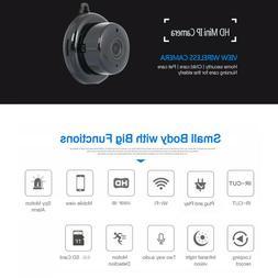 Smart Security Camera Systems DIGOO M1Q 960P HD 2.8mm Lens H