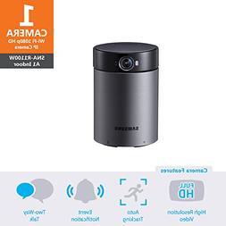 SNA-R1100W - Samsung Wisenet Smartcam A1 Indoor Home Securit