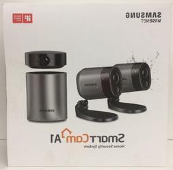 SNA-R1120W - Samsung Wisenet SmartCam A1 Outdoor/Indoor Home