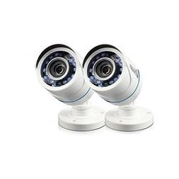 New Swann SRPRO-T855WB2-US PRO-T855 1080P Security Cameras w