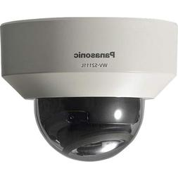 Panasonic HD Super Dynamic,720P H.265