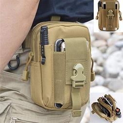 Tactical Molle Universal Multipurpose Capacity Oversize Blow