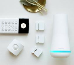 SimpliSafe The Essentials The Security System - Keep Your Ho