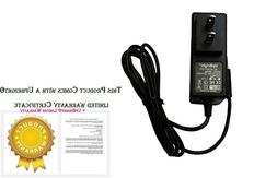 UpBright NEW Global AC / DC Adapter For Defender PHOENIXM2 P