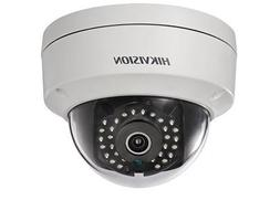 New Hikvision V5.2.5 Wireless Camera 2.8mm Lens Wifi 3MP Ful