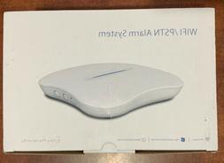 ENKLOV WiFi/PSTN DIY Home Security Alarm System Kit with Doo