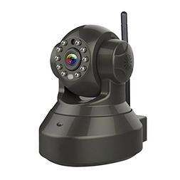 Wireless Camera, Home Security Camera, Security Surveillance